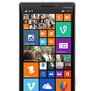 Nokia Lumia 930 – Windows Phone 8.1 mit Microsoft Office und jeder Menge Apps