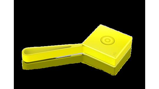 Nokia treasure tag product image