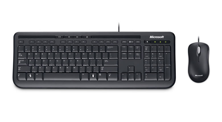 Wired-Desktop-600