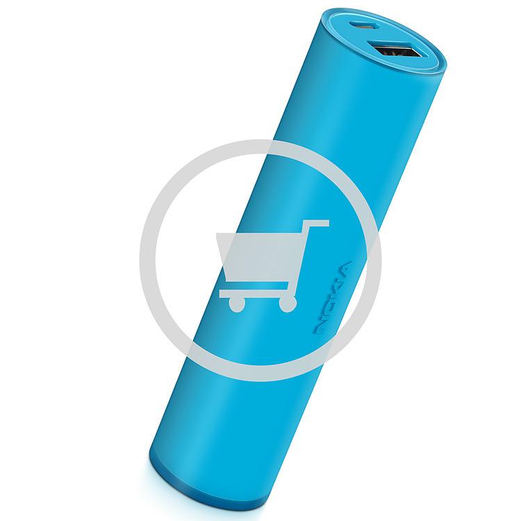 Kjøp fargerikt Lumia-tilbehør i Microsoft Store