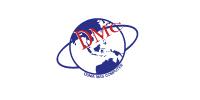 Dunia Mas Computer logo