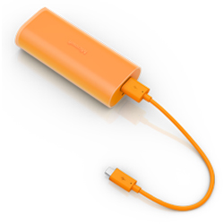 Microsoft Portable Power product image
