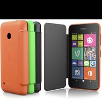 Nokia CC-3087