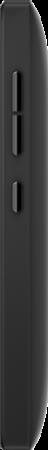 Lumia 435 black