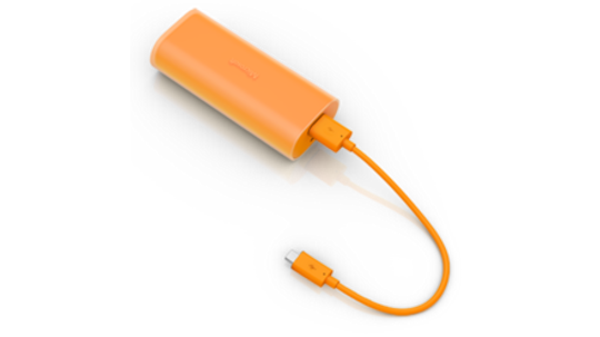 Learn more about Microsoft Portable Power