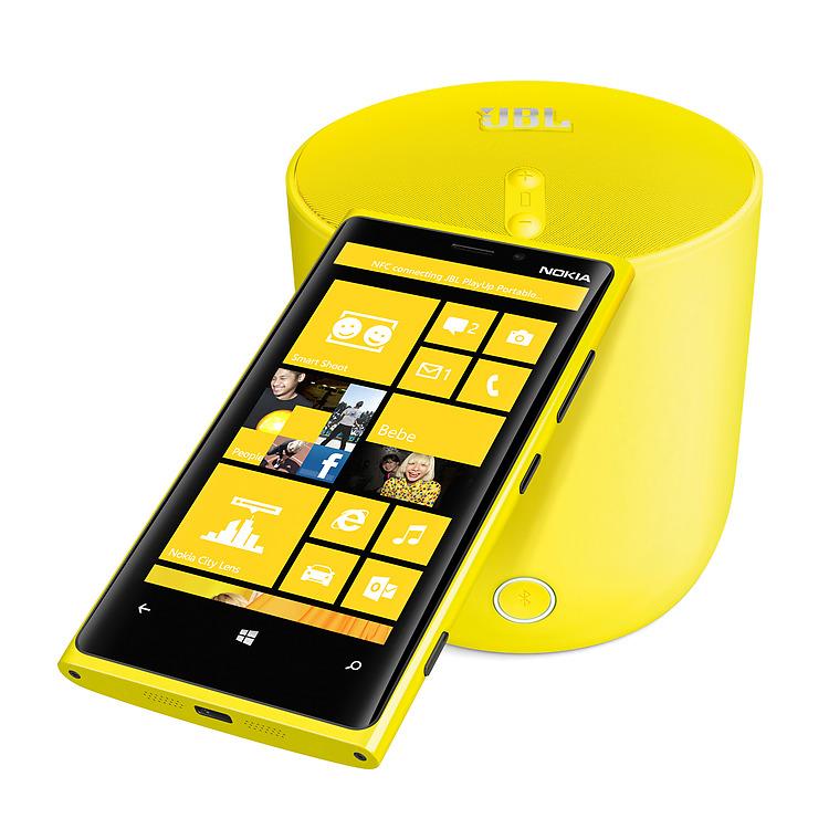 Nokia_ProductPage_JBL_PlayUp v1a_1500x1500