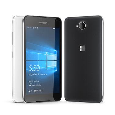 Lumia-650-SSIM-hero