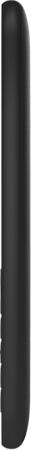 Nokia NOKIA-215-SPECS-SIDE-BLACK