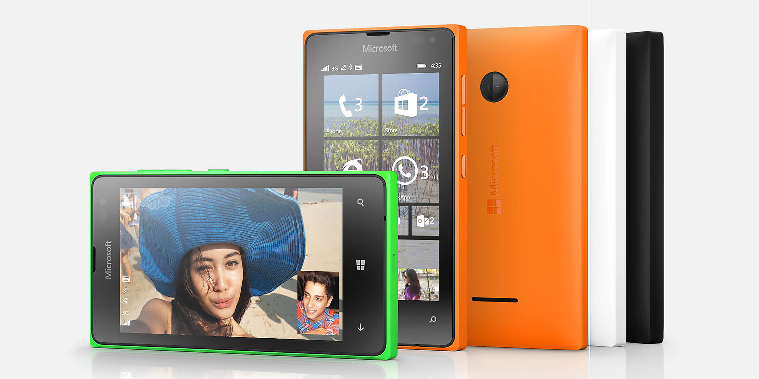 Lumia-435-beauty-1