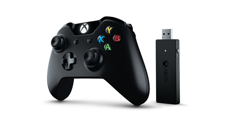 Image result for xbox one controller adapter