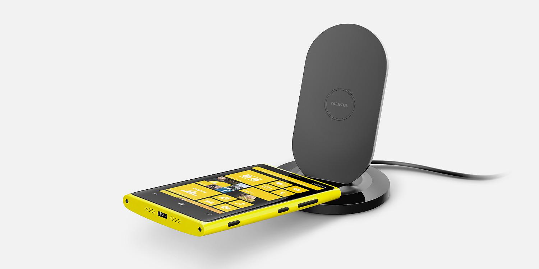 Nokia Wireless Charging Stand_2000x1000