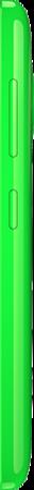 Lumia 535 SS Green
