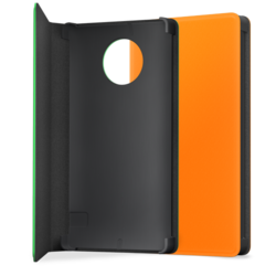 Learn more about Nokia Protective Cover for Lumia 930