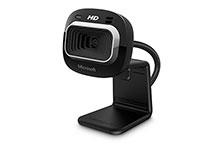 Lifecam HD 3000