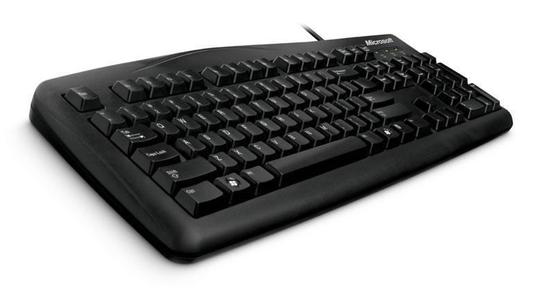 Wired-Keyboard-200