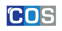 Complete Office Supplies logo