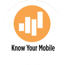 know-your-mobile