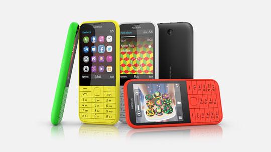 Nokia 225 Beauty1