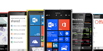 lumia_buy_now_nav_tile_2000x1000
