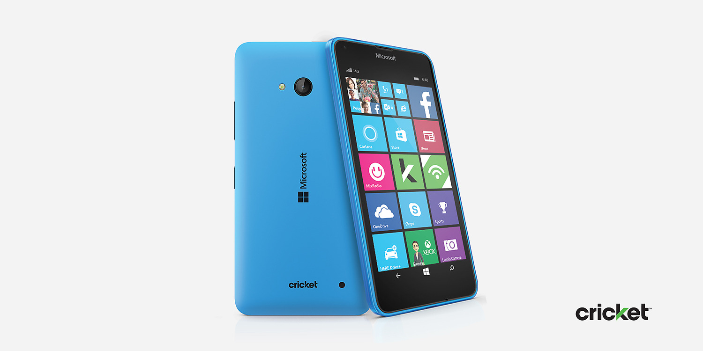 MSUSA-PP-Lumia640-Hero1