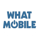 WhatMobile