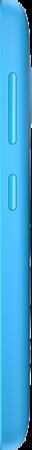 Lumia 535 SS Blue