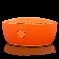 Află mai multe despre Difuzor wireless portabil Nokia