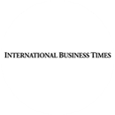 InternationalBusinessTimes
