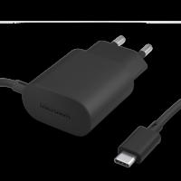 Microsoft USB-C-Schnellladegerät