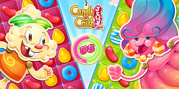 candy_crush_jelly