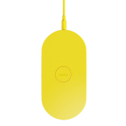 Nokia Wireless Charging Plate product image
