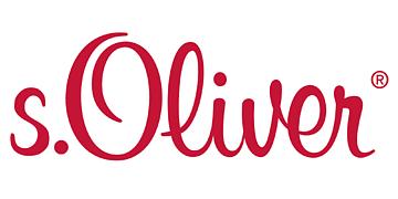 S-OLIVER