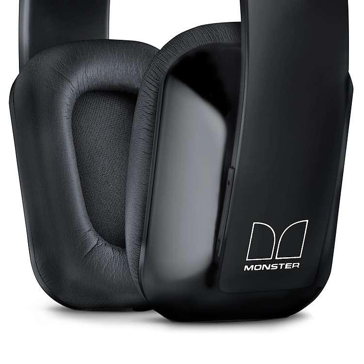 Nokia Purity Pro Wireless Stereo Headset by Monsterv1c_1500x1500