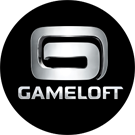 Gameloft-Ribbon
