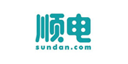 sundan
