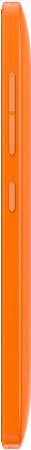 Lumia 532 Dual SIM orange