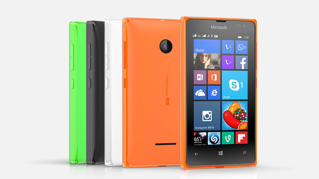 Lumia-532-DSIM-beauty-1