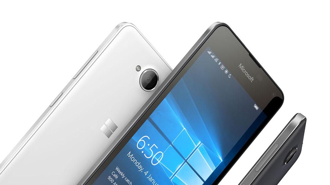 Lumia-650-DS-gallery1