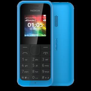 Nokia 105 Hai SIM