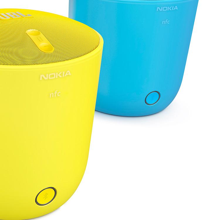 Nokia_ProductPage_JBL_PlayUp v1b_1500x1500