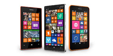 Lumia-jpg