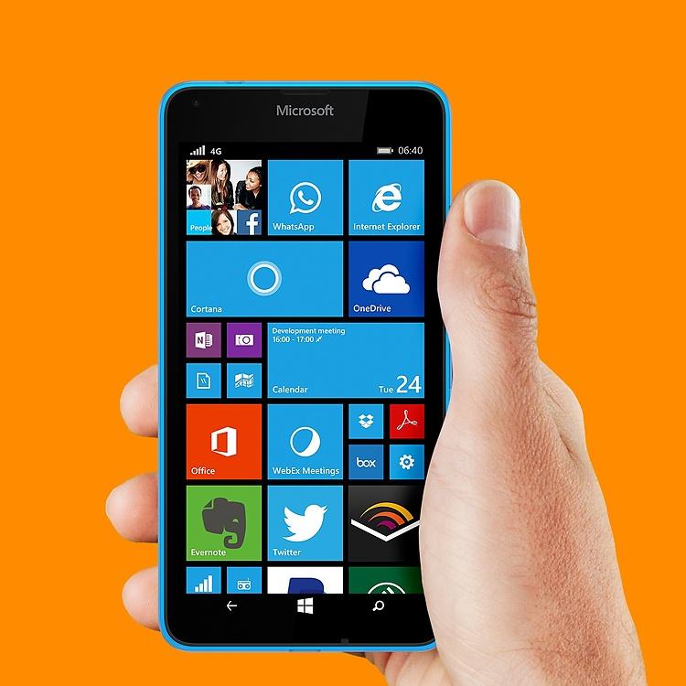 Lumia640Emulator_1x1