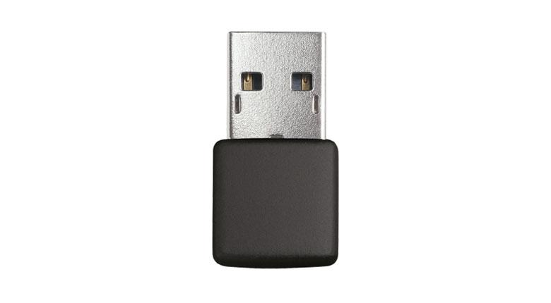 Wireless-Desktop-800