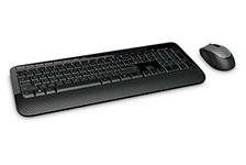 无线桌面套装 2000 (Wireless Desktop 800)