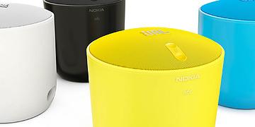 navi_accessories