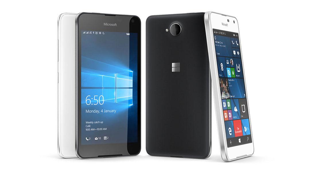 Lumia-650-DS-gallery2