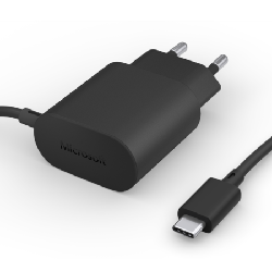 Microsoft USB-C Fast Charger product image