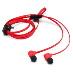 Coloud Pop untuk headphone Nokia