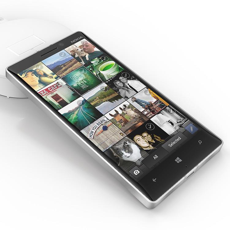 HD-10 Microsoft screen sharing new way to play