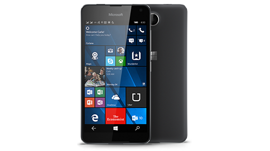 Lumia-650-catalogue-DSIM-black